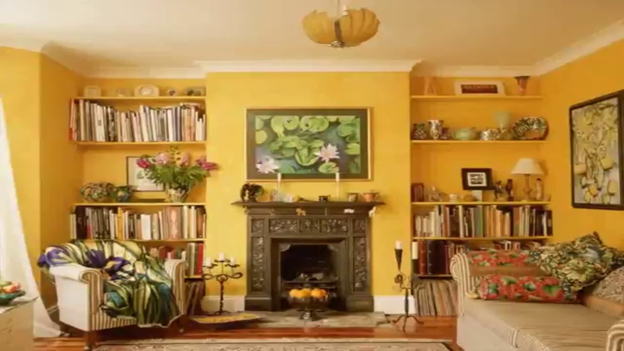 Living Room Ideas India best living room ideas india home design 2017 - youtube