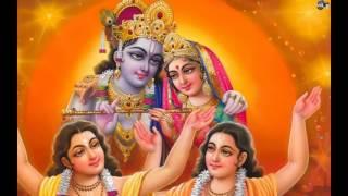 Indian God Goddess Photo, Indian God HD Photo, God Pictures, Hindu God Wallpapers
