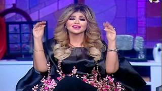 بالفيديو- رسالة حب رومانسية من ياسر جلال لزوجتهنرشح لكم