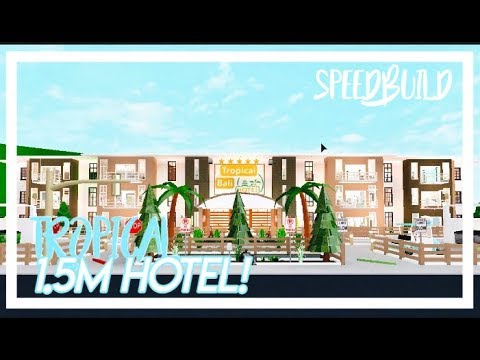 Hotel Name Decal Codes For Roblox Bloxburg Free Roblox Accounts