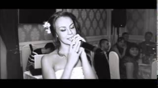 Свадебный сюрприз невесты жениху (песня) 2014г
