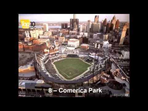 Top 10 things to do in detroit michigan youtube for Top 10 things to do in detroit