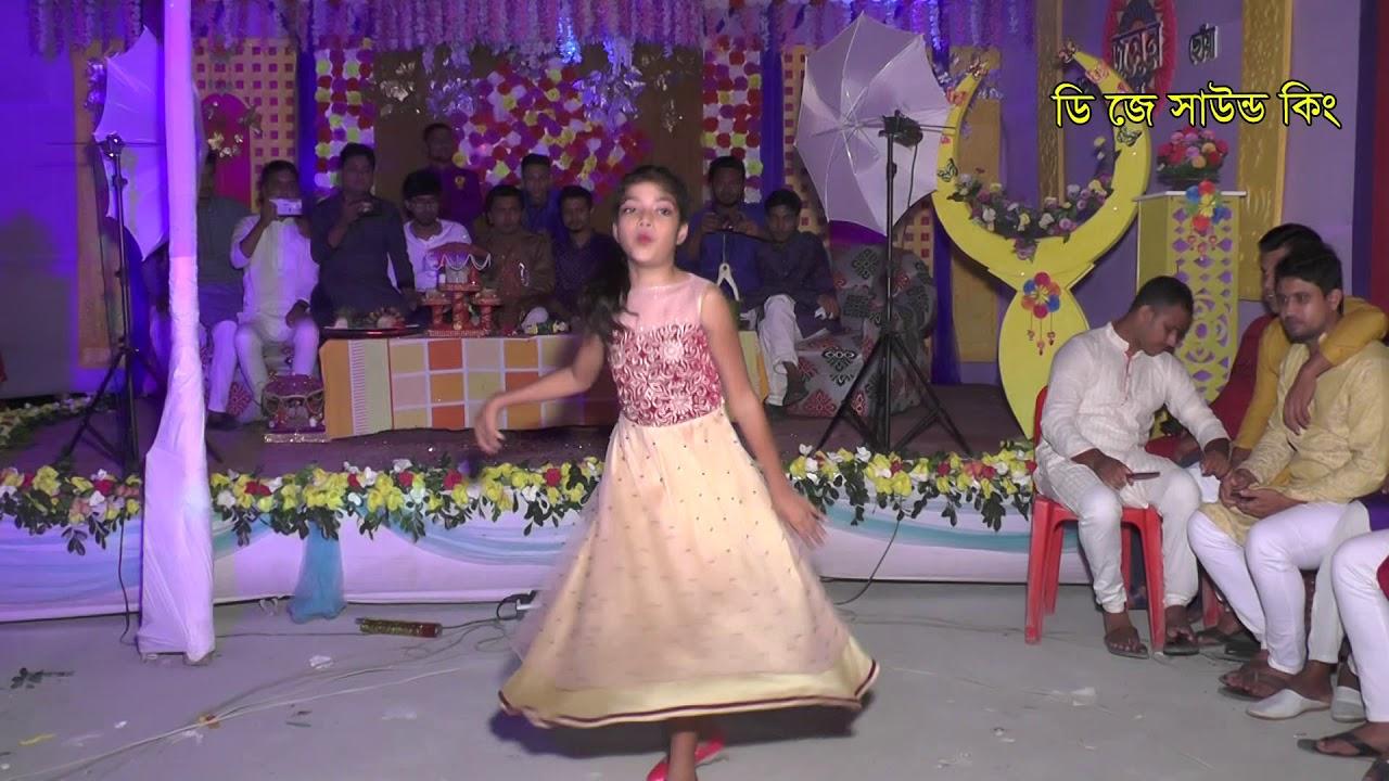 Dance. Pori Full Video Song | Roshan | Pori Moni ...