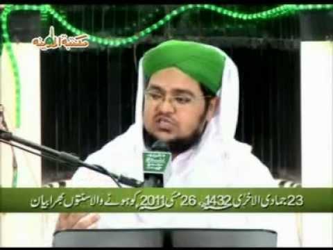 Imam Muhammad aur Imam Shafi