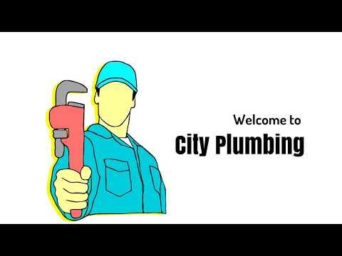 24 Hour Emergency Plumbing Service Los Angeles CA | Local Plumbers - Call us - 562-275-8887