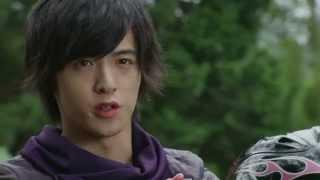 配給:東映 公式サイト:http://www.movie-taisen.com/ 作品情報:http:...