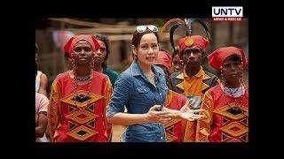 """Bagong bihis na documentary show na """"Istorya"""", mapapanood na sa UNTV ngayong Sabado"""