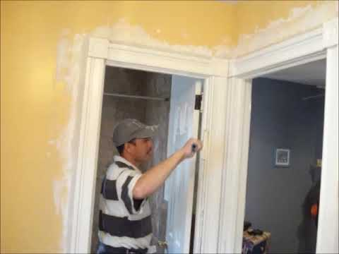 remodeling-painting-drywall-bathroom-roofing-carpentry---we-buy-houses---pay-for-referral