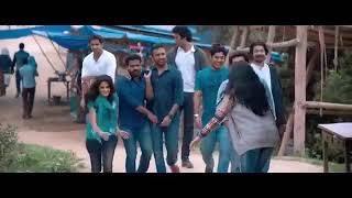 Naam Song malayalam whatsapp status song Naam Malayalam Movie