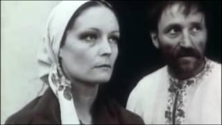 """""""Голод - 33"""" (Русскоязычный перевод)"""