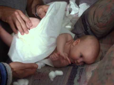 supernatural three men and a baby worldnews three men and a baby trailer