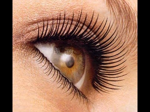 294e3ee2035 HOW TO LONGER LOWER LASHES MASCARA TIP!!!! - YouTube
