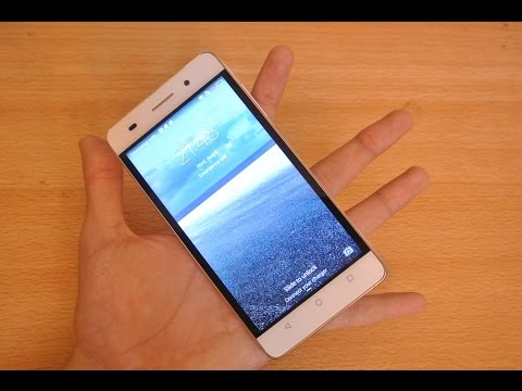 huawei-honor-4c---top-5-best-features!
