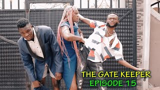 THE SEED SOWER PART 2 | Homeoflafta Comedy