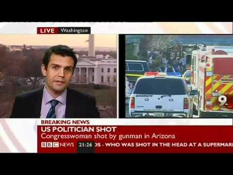 Tucson shooting News.mp4