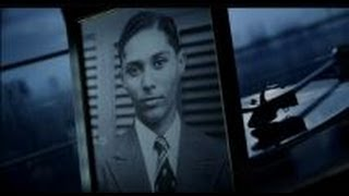 The Stuart Hall Project (2013) - John Akomfrah (Trailer) | BFI