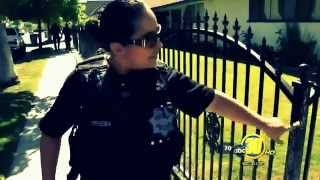 ABC 30 Action News - Fresno's Graffiti Gangsters  (5/23/2012) thumbnail