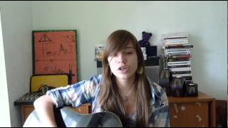 Simple Plan - Perfect (Acoustic Cover)
