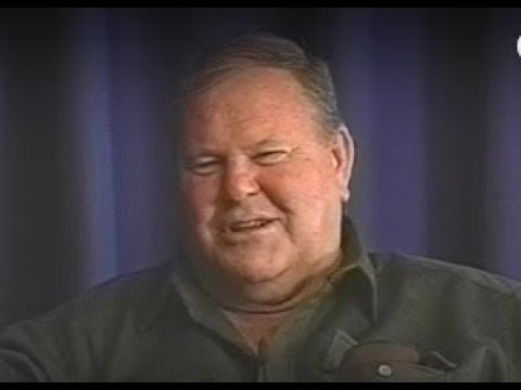Jack Sheldon Interview by Monk Rowe - 2/15/1999 - Los Angeles, CA