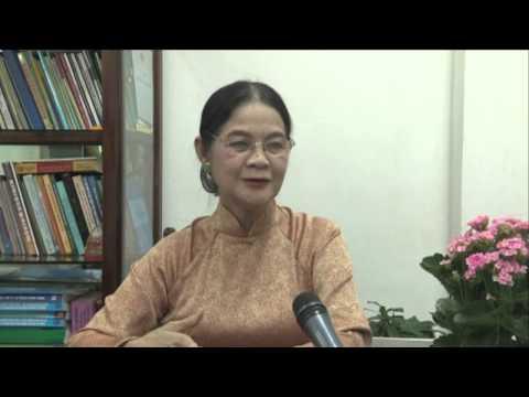 Ðiều kiện Việt kiều được mua nhà và sở hữu nhà tại Việt Nam