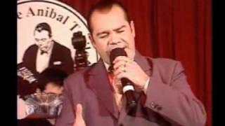 Ricardo Marin - Para vos canilla