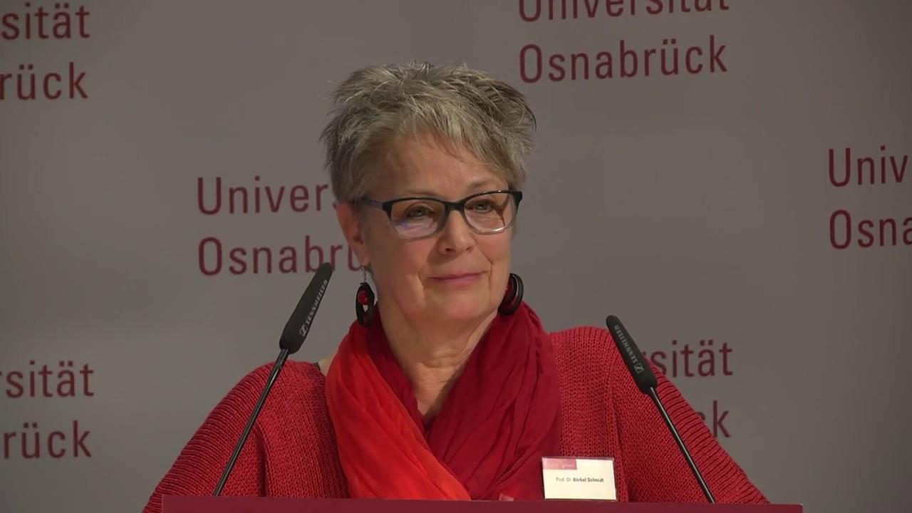 Grüner Max Osnabrück