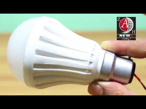 How make solar cell from CD flat , Free Energy 100%