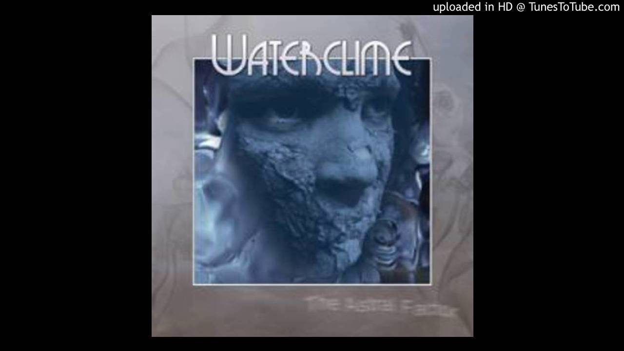 waterclime the astral factor