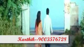 Vinnai Thandi Varuvaya --Mannipayaa HQ---