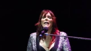 Beth Hart - Spirit of God - 2/7/17 Stardust Theatre - KTBA Cruise