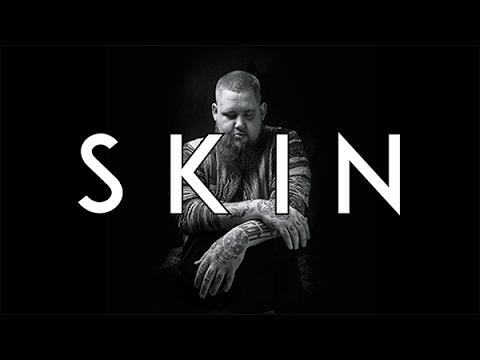 Rag'n'Bone Man - Skin (Subtitulado Ingles - Español)
