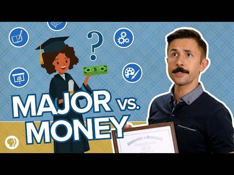 what-college-majors-are-worth-the-money?