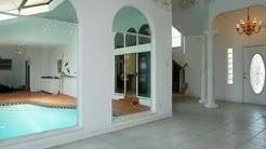 Corpus christi Homes | Realtors Corpus Christi | Padre Island Real Estate