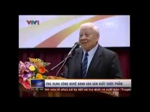 TINH BỘT NGHỆ của Viện Khoa học Công nghệ Việt Nam