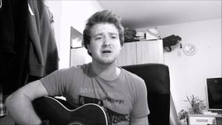 Ab Gehts - Die Lochis (Michael Brehmer Acoustic Cover)