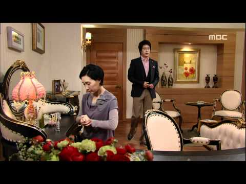 Cheer Up on Love, 14회, EP14, 06
