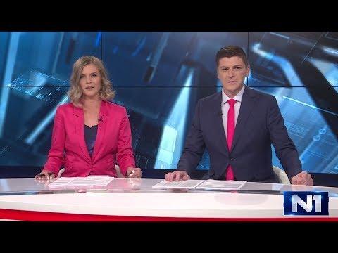 Dnevnik u 19 /Sarajevo/ 16.7.2019.