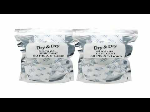 5-gram-pack-of-50-drydry-silica-gel-packets-desiccant-dehumidifiers