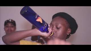 Talk Big Shit (Official Video) Prod. Moe Bangz - Directed/Edited: Drew Evans