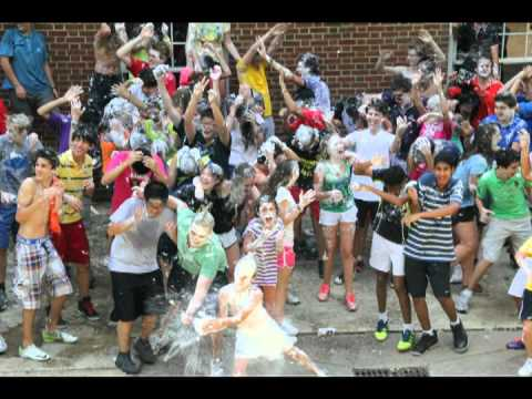 Georgetown Prep Summer 2012 SLIDESHOW