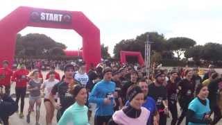 spartan race 2013 france le castellet