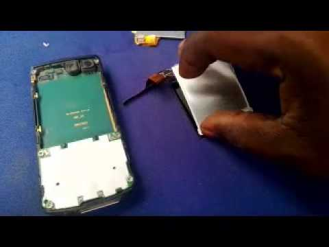 5 simple projector homemade using old mobile phone part 1 for How to make mobile projector