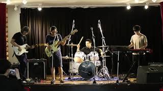 政大搖樂社一直是許多音樂人開始音樂之路的起點,大家在這裏揮灑汗水、...