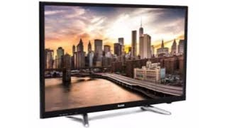 Kodak 32HDX1100s 32 inch LED HD-Ready TV Specification