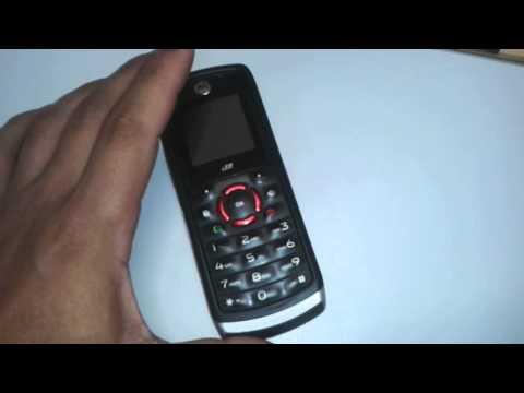 free i265 nextel ringtone