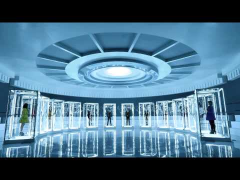 [MV] Beast & Apink - 5 My Baby Skoolooks (1080 HD)