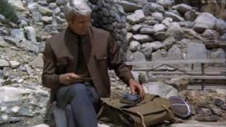 Mission Impossible Self Destruct message with Peter Graves.wmv