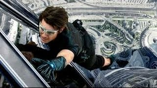 Mission Impossible - Ringtone