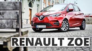 http://tv.ucoz.pl/dir/samochody_auto/renault_zoe_to_skomplikowane/1-1-0-236