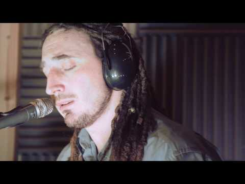 """Power Of A View"" - Wille And The Bandits - Live at Momentum Studios"